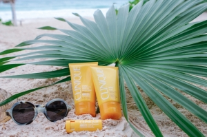 clinique_tulum_mexico_athena_calderone_eye-swoon_beauty_sunglasses_sunscreen-25