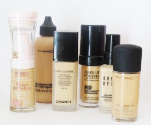 foundation-makeup-brands-----be-modish-cm0kqd1x